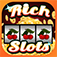 Ace Classic Vegas Slots