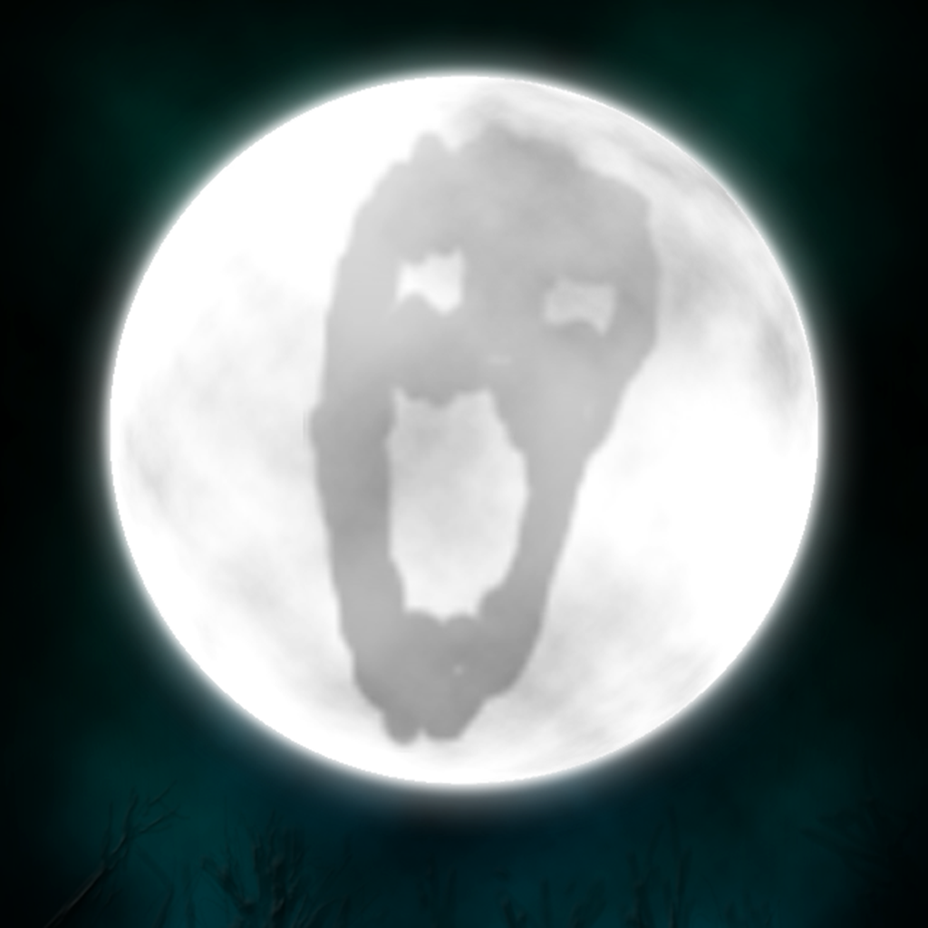 Buy Scary Story Kit - Tools for telling scary stories on the App Store