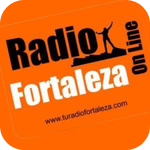 Fortaleza Radio