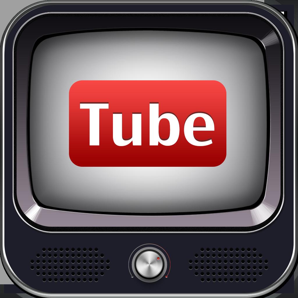 YouTubeビデオオフライン再生 - Tubee Player Free